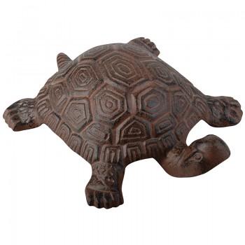 code DCT-TT120 - Cast iron large turtle