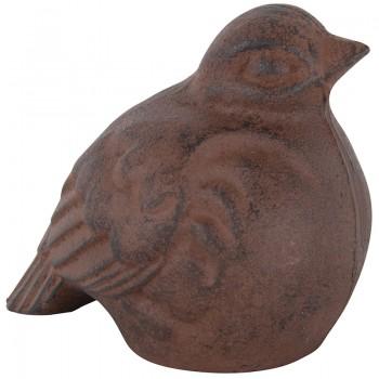 code DCT-TT23 - bird silhouette - large