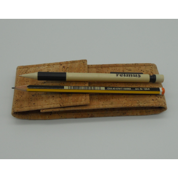 code VK-8826-Pencil case - small