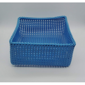 code 039806- basket-large