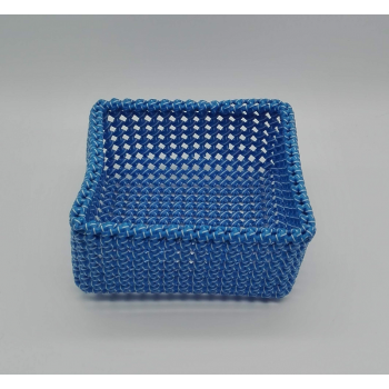 code 039806- basket-small