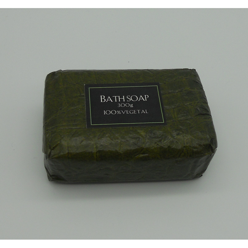 ref.048030-Sabonete afrodisíaco