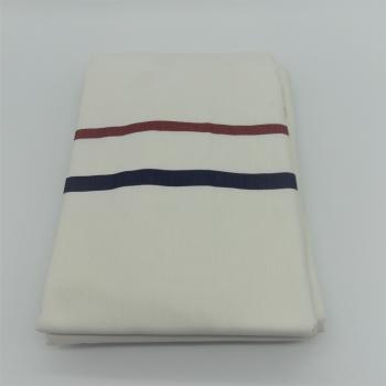 ref.050269- Cortina de Banho Sandiego
