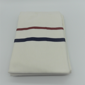 code 036800/801-050243/244 - Sandiego Kit - curtain