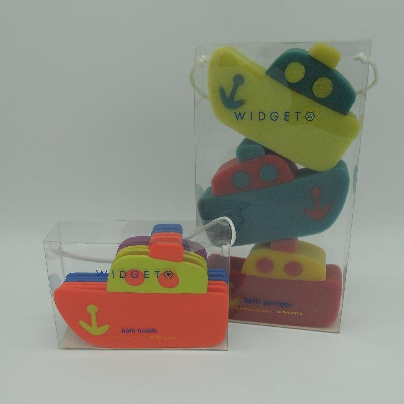 ref.039508 - Conjunto para banho - Ferry