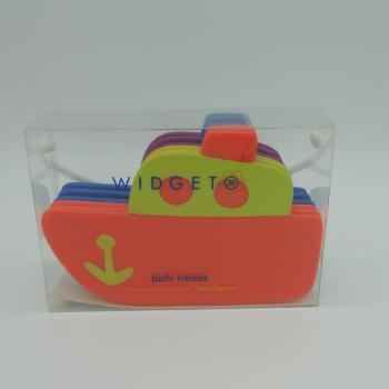 ref.039508 - Conjunto para banho - Ferry - Pisos