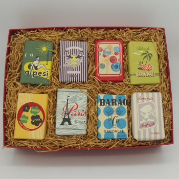 code 048001-Soap Box - Vintage Confiança Pop (small)