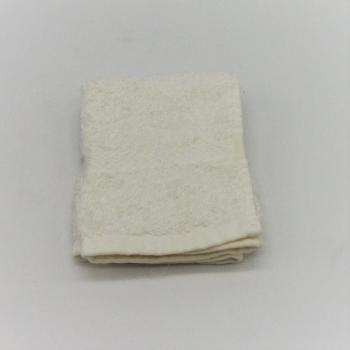 code P-0-Alfazema- Wash
