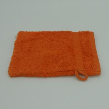 code P-2-Apple- Orange bath mit