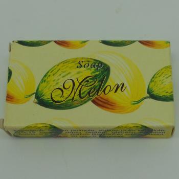 ref.P-2-Melon- sabonete visita melon
