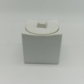 ref.036802 - Caixa de algodão