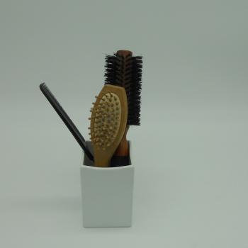 ref. 036803 - Copo de lápis