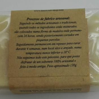 ref.048054/55-limão verso
