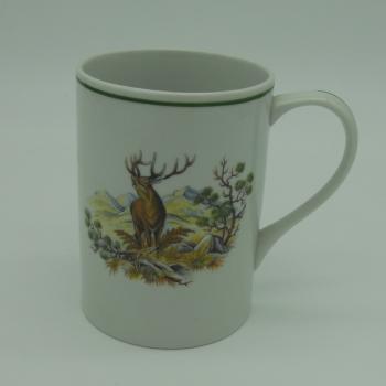 code 800097-V1- mug