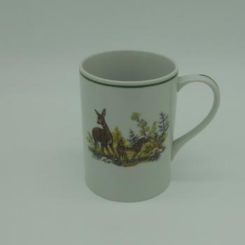 code 800097-V2- mug