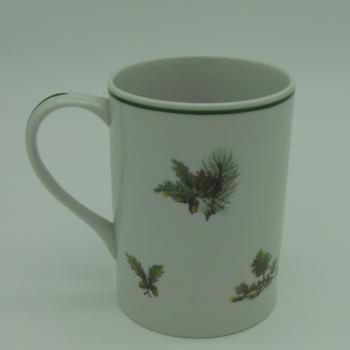 code 800097- mug  back