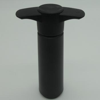 ref.039049 - Conjunto de 8 Acessórios para Vinho (F)- bomba de vazio
