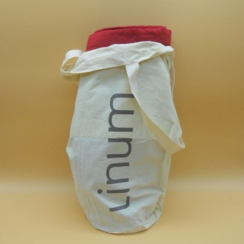 code 050605-D90- Throw with bag - Silky - D90