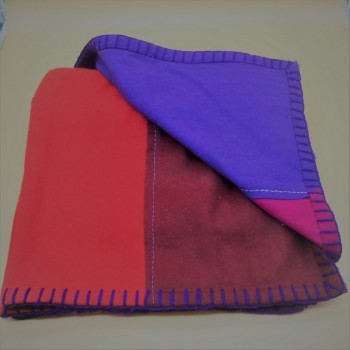code 050606- Throw - Kareena