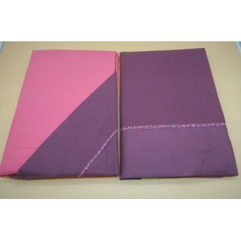 code 050230-240X280-CR-RP-Sheet set - Florida - Cerize-Rosa