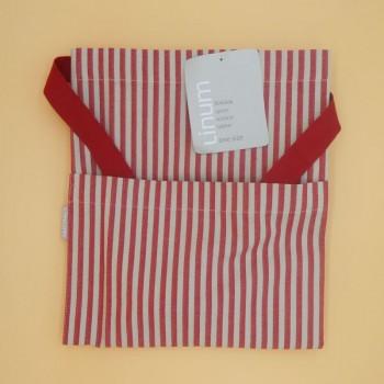 code 050418-D90 - Waist apron - Moon D90