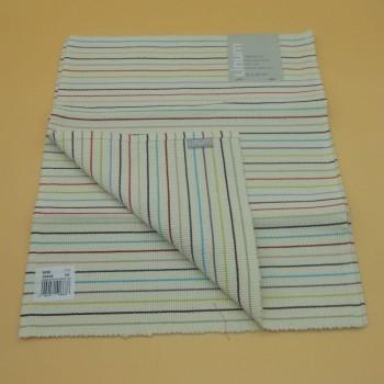 code 050404-N5 - Table mat - Mimi - Écru - set of 2