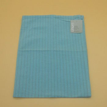 ref.050408-C85 - Pano de cozinha - King - Azul turquesa