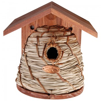 code DCT-NKBH - Bird house - Bee Hive