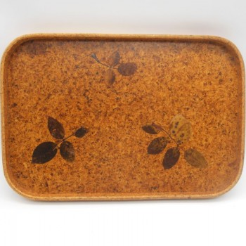 code 071004 - Rectangular cork tray 450x300