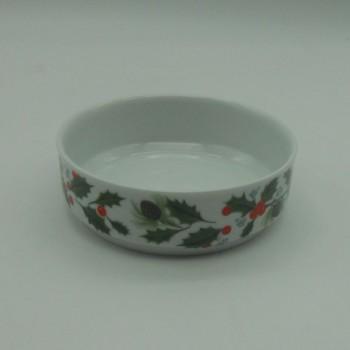 code 615260- Olive bowl Azevinho
