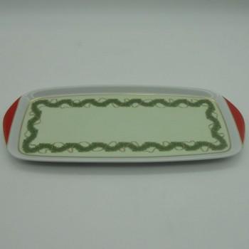 code 150027 - Tart tray  - Noël