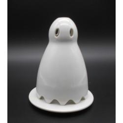ref.040006- Suporte tealight fantasma