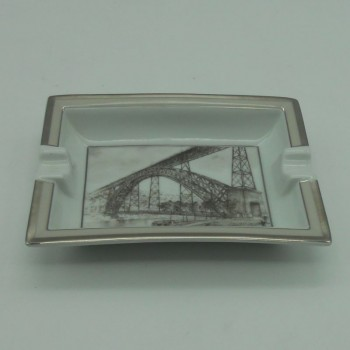 code 040021-XS - Jupiter ashtray - XS - Porto