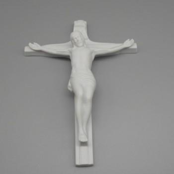 ref.040500 - Estatueta - Cristo