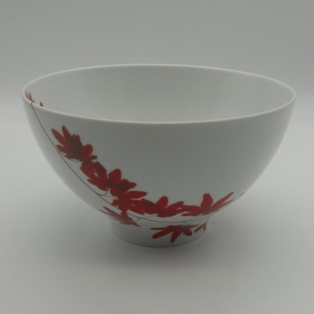 code 615670N2 -Salad bowl (nº2) - Fall