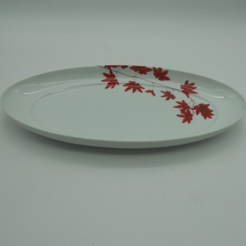 code 615664N6 - Plater (M) - Fall