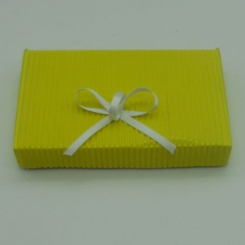 code 048025-A/C/G/B - Mini soap gift set nº 3 - apple, cherries, grapes and banana