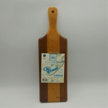 code 070007 - Long Rectangular Board with Handle
