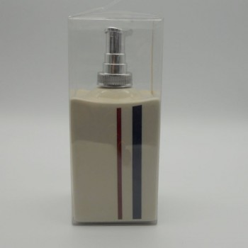 code 036800/801-050243/244 - Sandiego Kit - doser