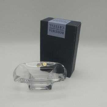 ref.000001 - Cinzeiro rectangular