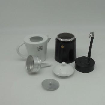ref.900021-peças da cafeteira