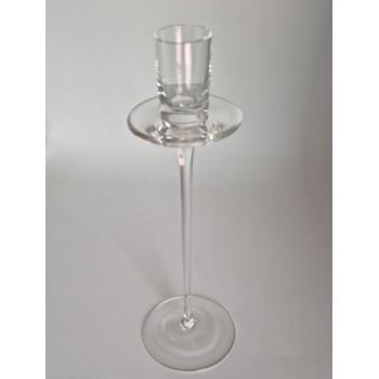 code 015202-Lumière candlestick