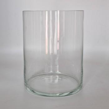 code 002005 - Cylindrical vase