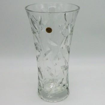 code 002007-  Laurus  vase - 30 cm