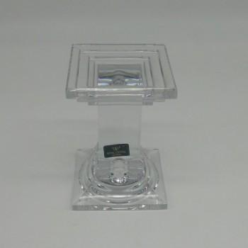 ref.015223 - Column candlestick - small