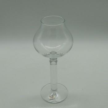 code 015201 - Glass Summernight hurricane (240)
