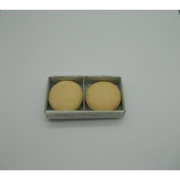 code 048013- Soap 2x80 gr