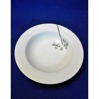 ref.900031- prato sopa