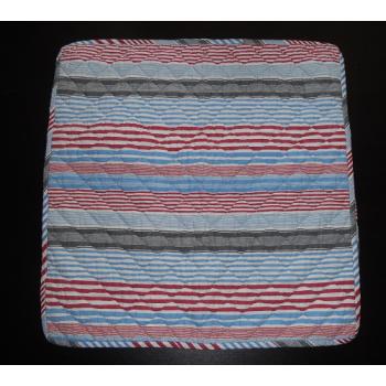 Ref. 050011 - Capa almofada Riviera