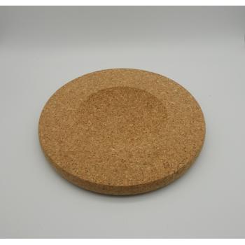 """code VK-1254- """"Cataplana"""" round stand"""